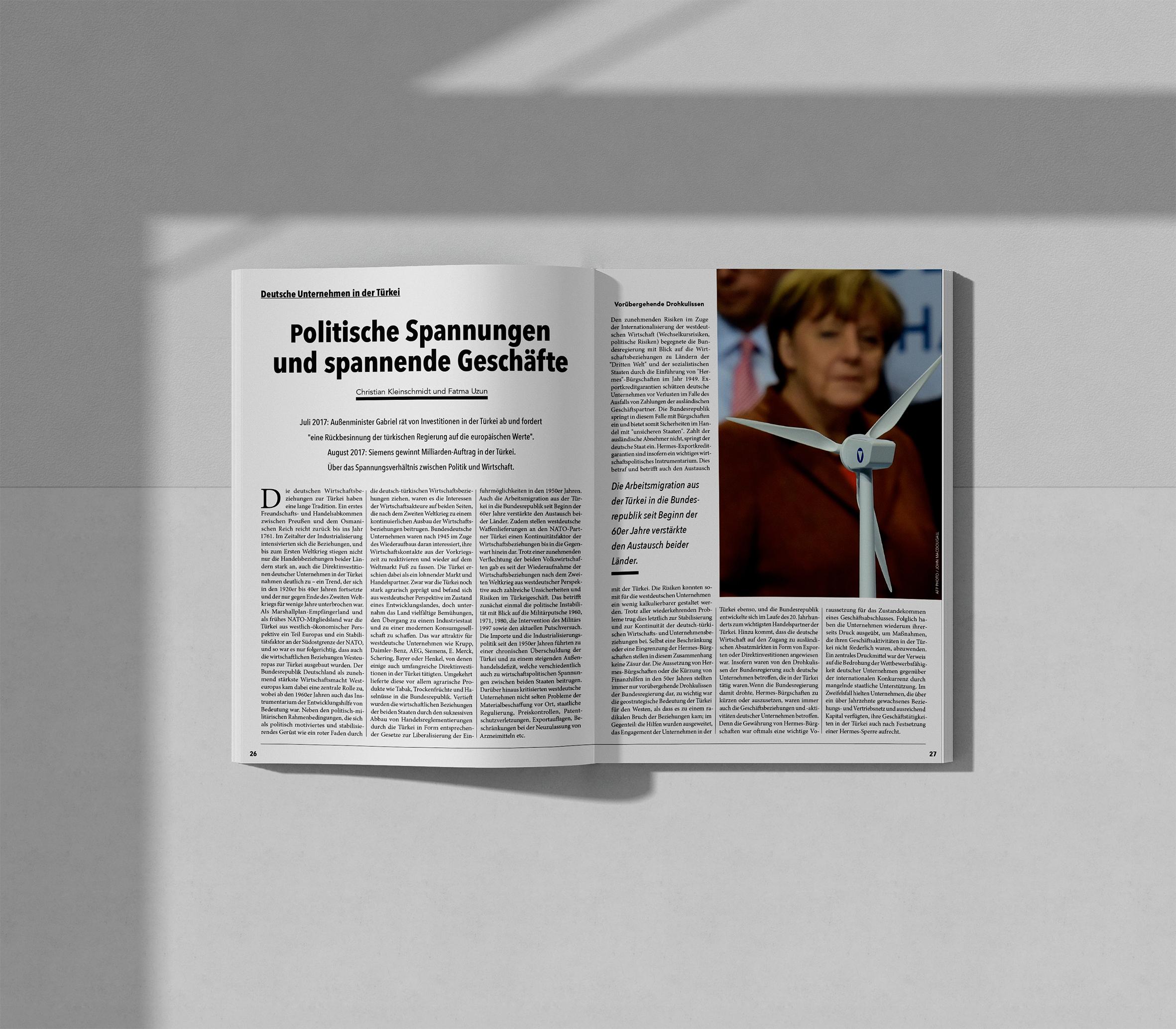 #Özgürüz-Magazin
