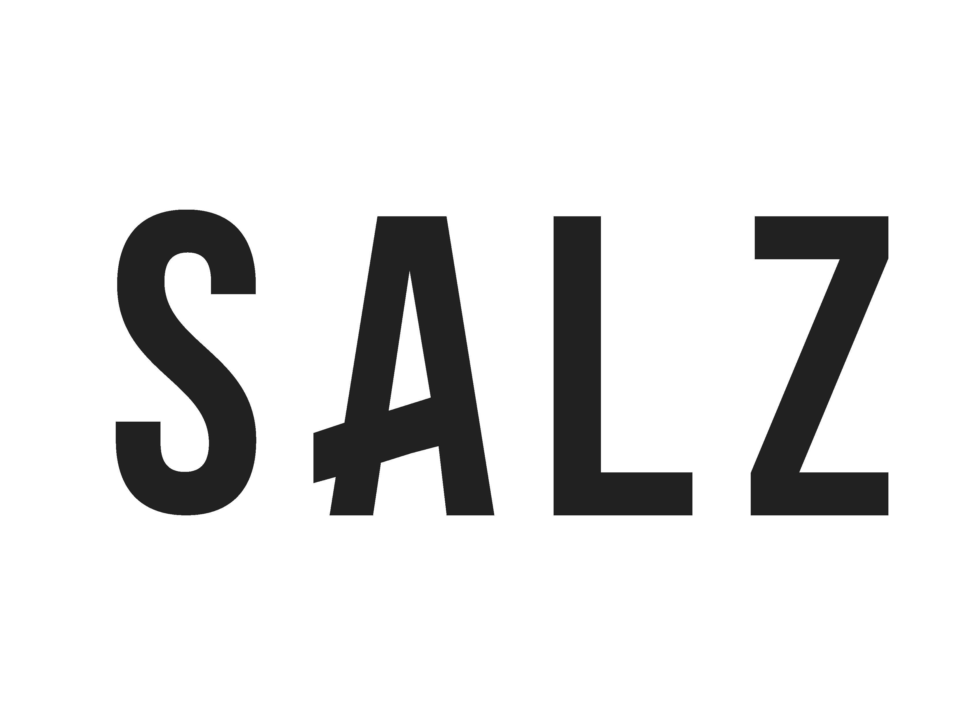 Lydia SALZER
